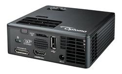 OPTOMA ML750 - 4