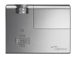 OPTOMA X600 - 6