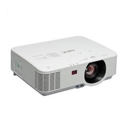 NEC NP P604X - 1