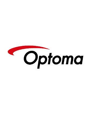 Optoma Projector-01-01.jpg
