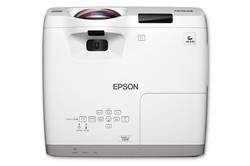 EPSON EB 535W - 3