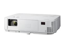 NEC M403H - 1