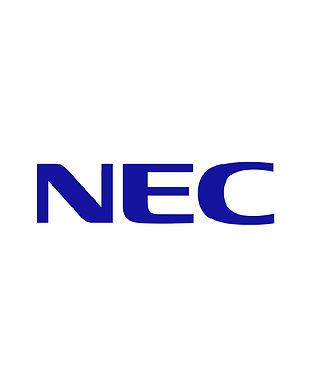 NEC Projector-01.jpg