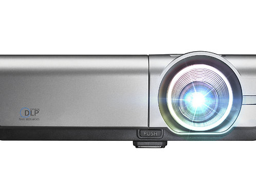 OPTOMA FULL HD - OPTOMA X600