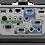Thumbnail: EPSON Short-Throw - EPSON EB 535W