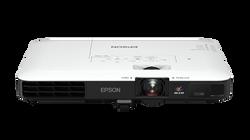 EPSON EB 1785W - 1
