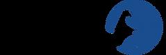 Projector2u Logo-01.png