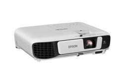 EPSON EB W41 - 2