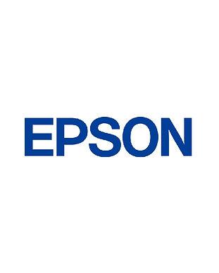 Epson Projector-01.jpg
