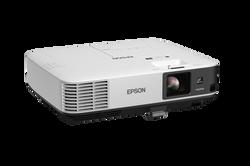 EPSON EB 2055 - 3
