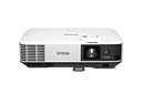 EPSON EB 2055 - 1.png
