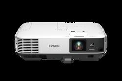 EPSON EB 2055 - 1