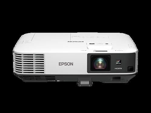 Digital Signage Projector - EPSON EBU 50