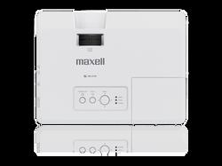MAXELL MC EW4051 - 2