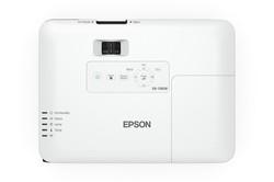 EPSON EB 1785W - 7