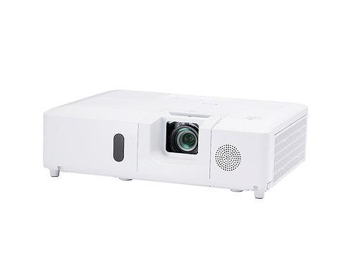 MAXELL LCD 5000 ANSI - MAXELL MC EU5001E
