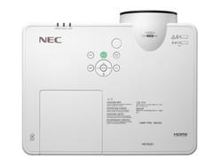 NEC ME382U - 6