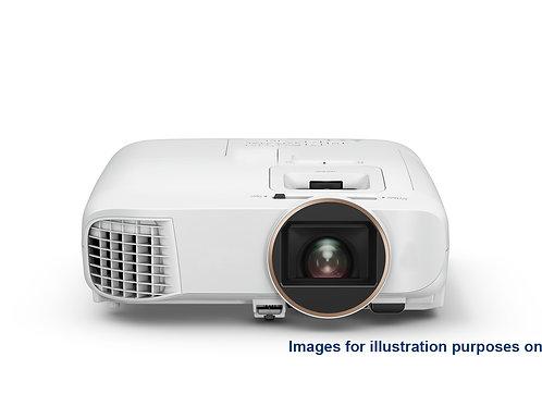 XGA 3LCD Projector (Large)