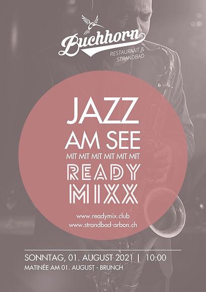 Jazz am See_2021.jpeg