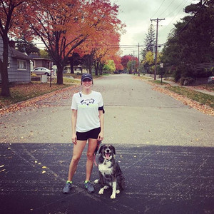 How to Choose the Best Dog Walker