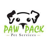 PAWPACK_edited.jpg