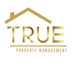 TRUe realty logo -17.png