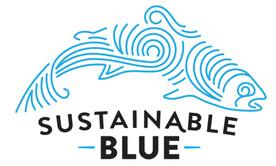 SustainableBlue.jpg