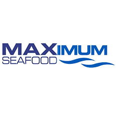 maximumseafood.png