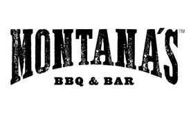 Montanas.jpg