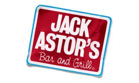 JackAstors.jpg