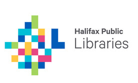 HalifaxPublicLibraries.jpg