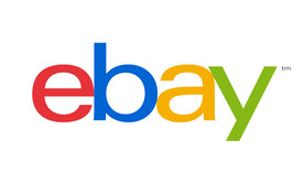 eBay.jpg