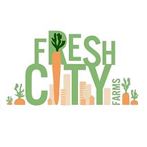 freshcityfarms.png