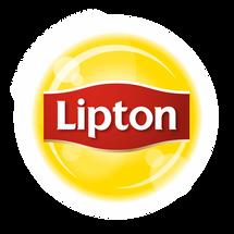 Lipton supplier logo.png