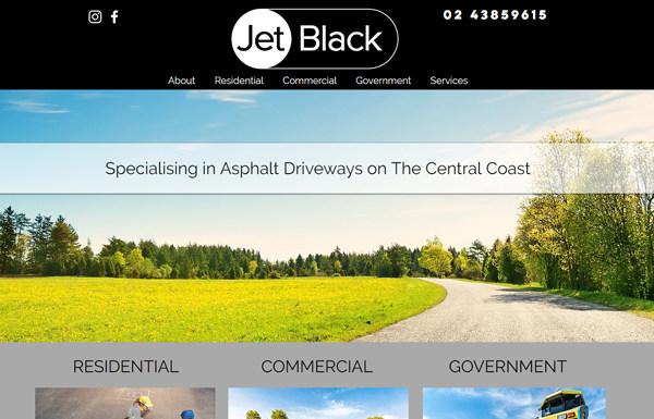 Web-design-central-coast-6.jpg