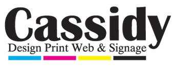 Cassidy-logo-2019-png.png
