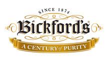 Bickfords supplier.jpg