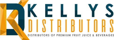 Kellys Distributors