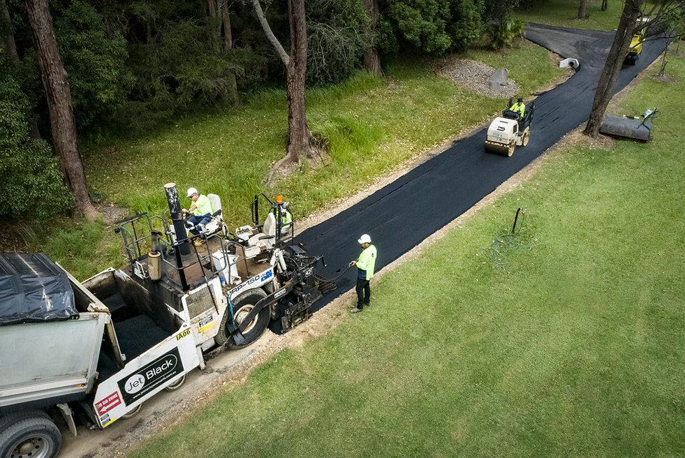 Commercial Roads .jpg