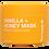 Thumbnail: VANILLA HONEY MASK