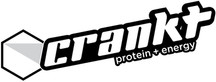 Crankt_Protein and Energy Almond Breeze