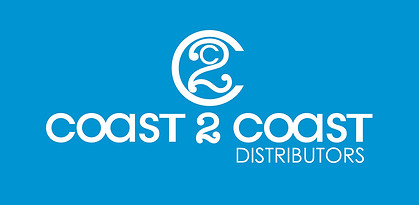 Coast 2 Coast Distributors