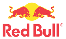 Redbull supplier logo.png