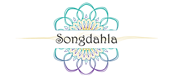 Songdahla Logo Final PNG colour logo on