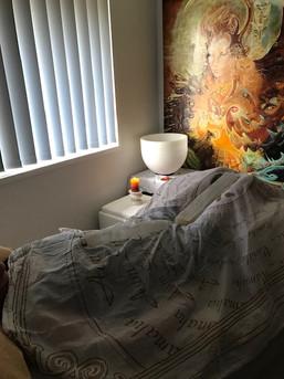 songdahla sound healing.jpg