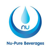Nu Pure Bottled Water Supplier logo.jpg