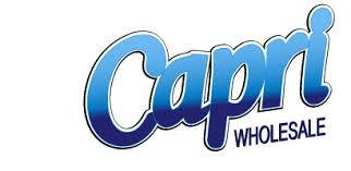 Capri Wholesale
