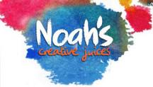 Noahs Juice supplier.jpg