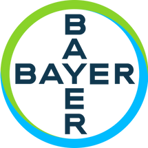 Bayer supplier.png