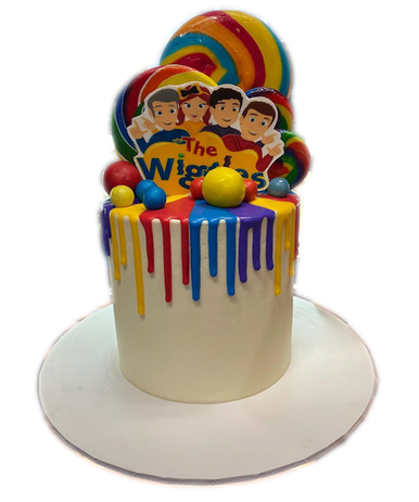 Wiggles Cake.tif